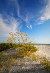 Beach 759 a
