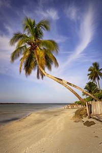 Beach Naples Gordon Pass 8224 a