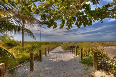 Beach 8122 a