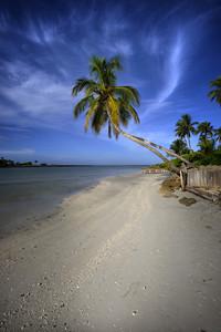 Beach Naples Gordon pass 8232 a