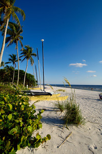 Beach Naples 4202 a